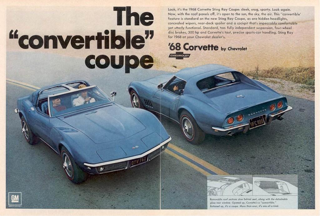 1968-Corvette-ad
