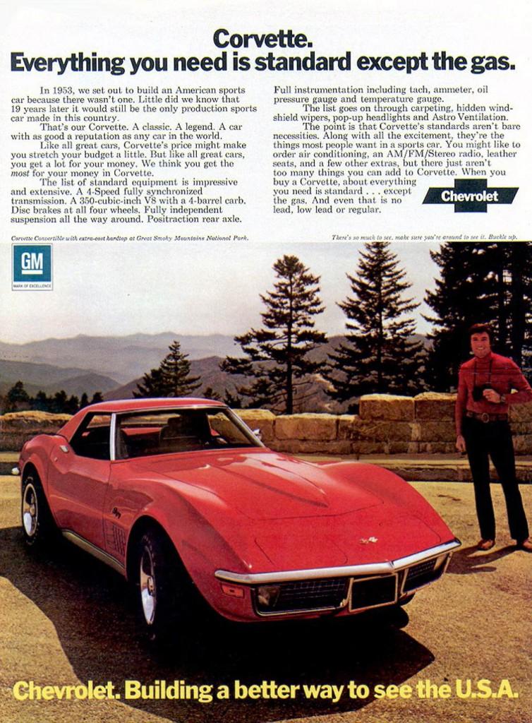 1972-Corvette-ad