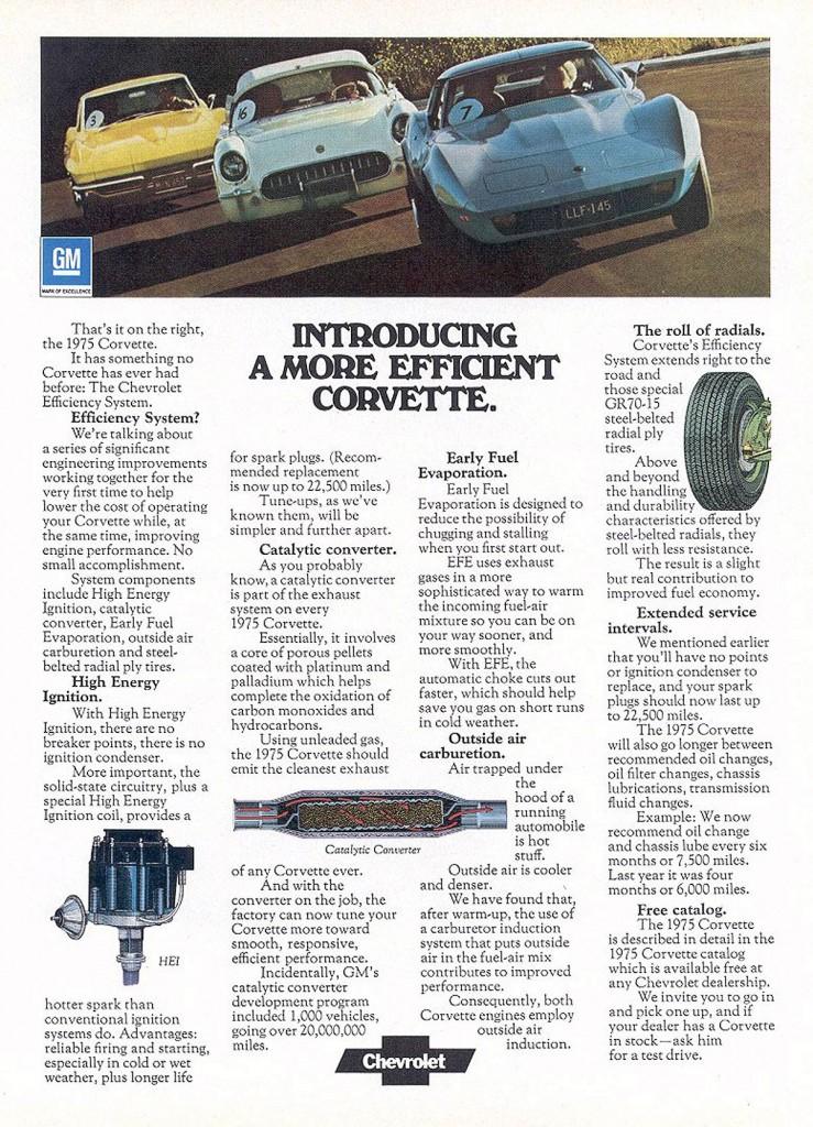 1975-Corvette-ad