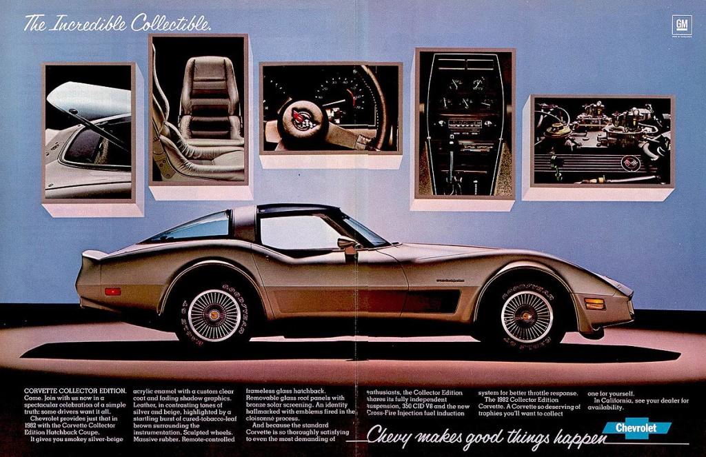 1982-Corvette-ad