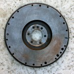 Flywheel and Flexplate Tip
