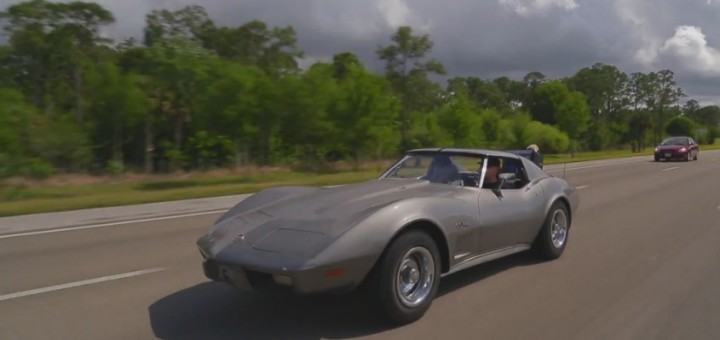 1975-Corvette-Stingray-Roadkill-Video-720x340