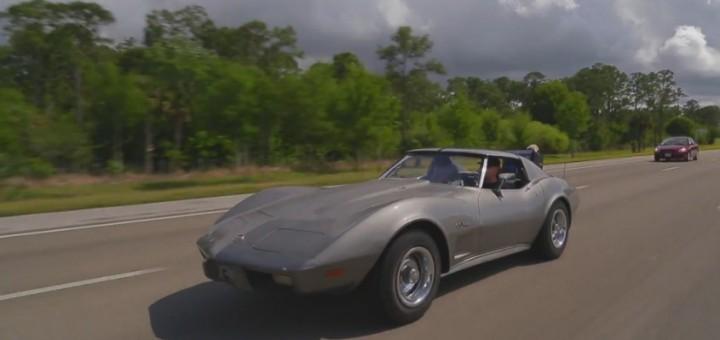 1975-Corvette-Stingray-Roadkill-Video-720x340