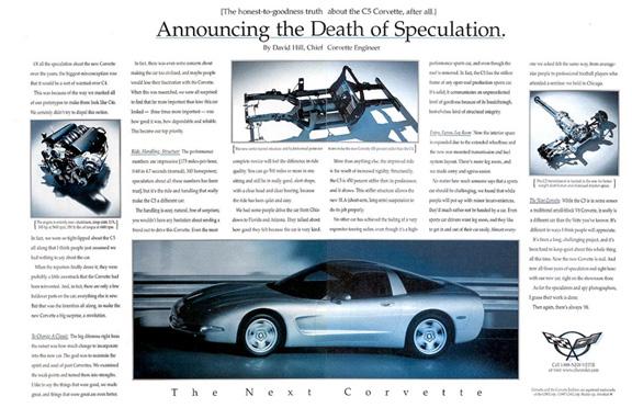 1997-Corvette-ad