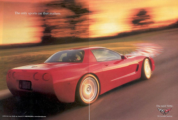 1999-Corvette-ad