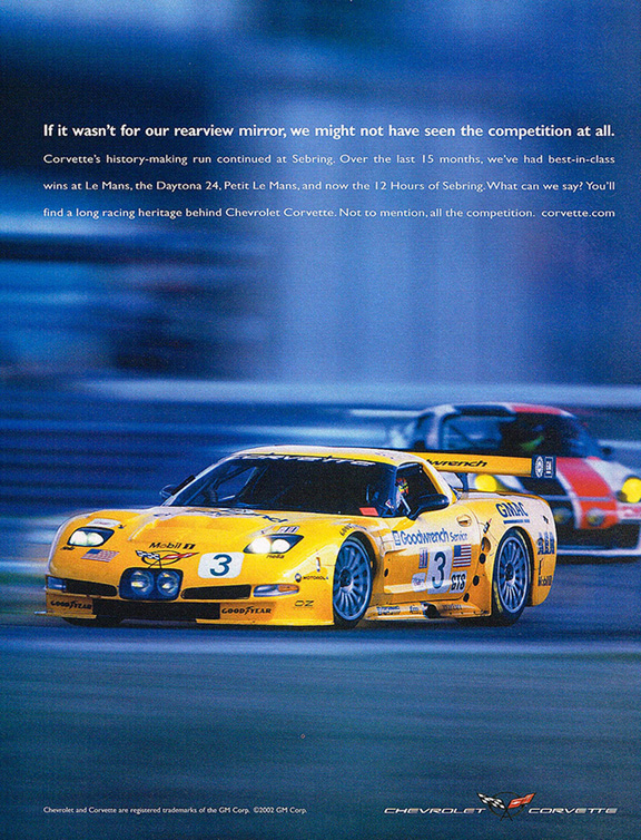 2002-Corvette-Racing-Heritage-ad