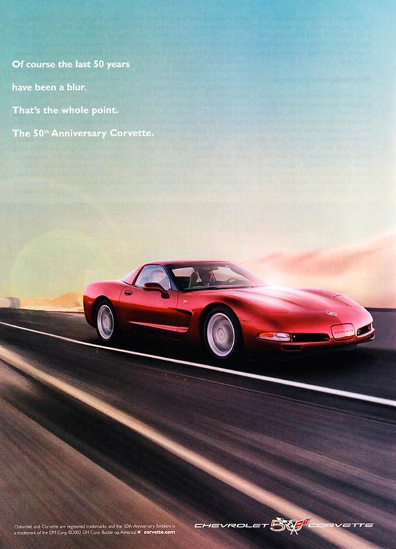 2003-Corvette-ad