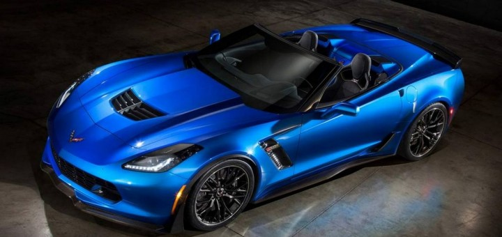 2015-Corvette-Z06-Convertible-Leaked-720x340