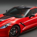 Atlantic and Pacific Design Packages on 2015 Stingray