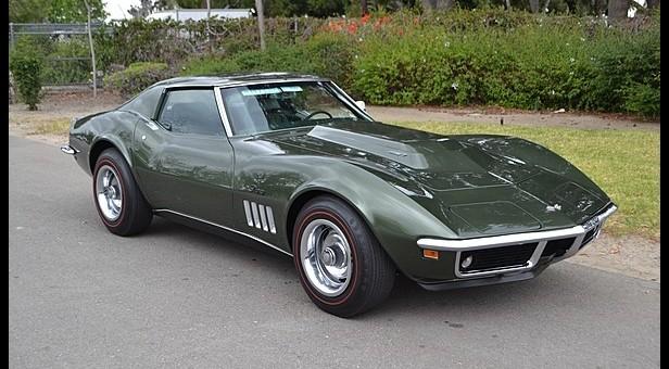 1969-Corvette-L88-Mecum-Seattle-2014-616x340