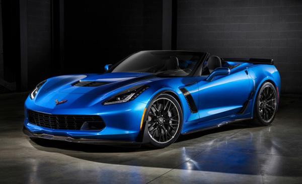 2015-Chevrolet-Corvette-Z06-convertible-placement-626x382