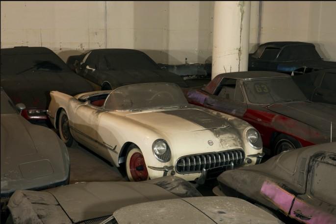 corvette3-685x457