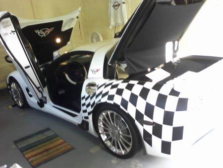 rear-3-4