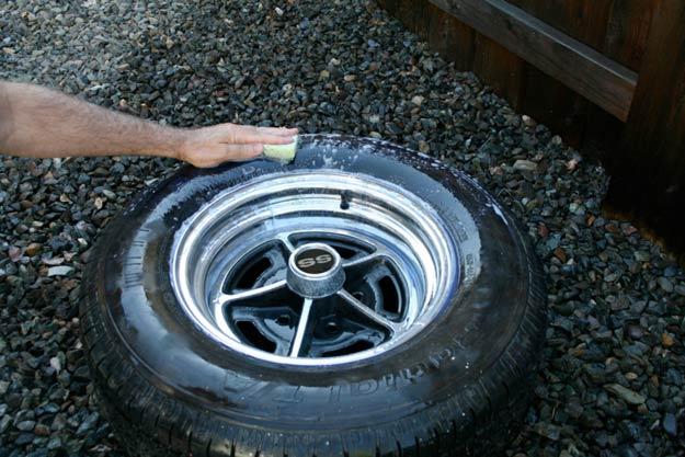 tire-4