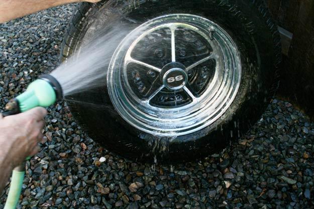 tire-6