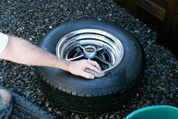 tire-9