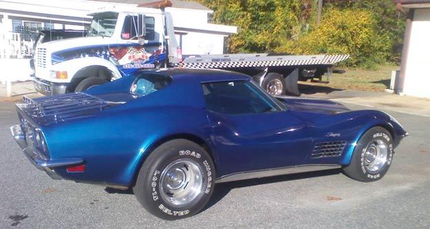 72-Vette-rear