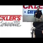 Corvette Hood Opening Tool By Gordon Killebrew