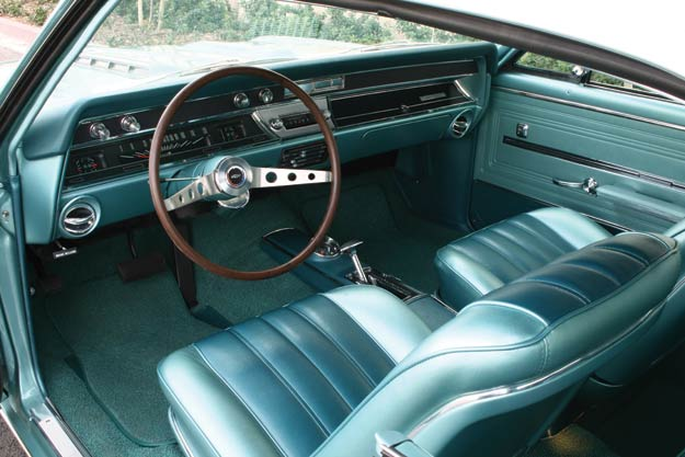 Lead-seat-shot