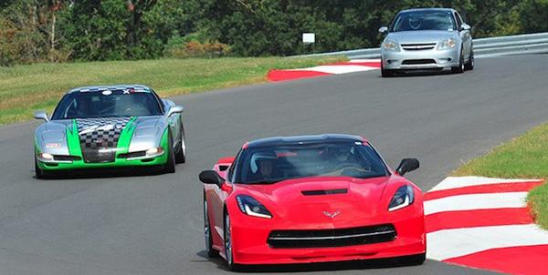 NCM-Motorsports-Park-Track-Day-675x340
