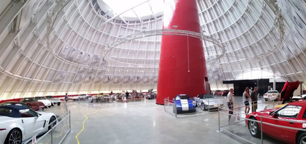 NCM-Skydome-Completed-Photo-720x340