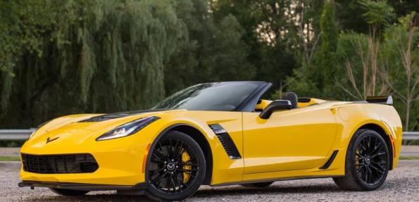 2015-Chevrolet-Corvette-Z06-Convertible-GM-Authority-Garage-01-720x340