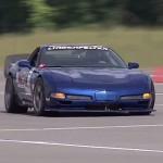 NCM Motorsports Park Hosting Youth Driving School