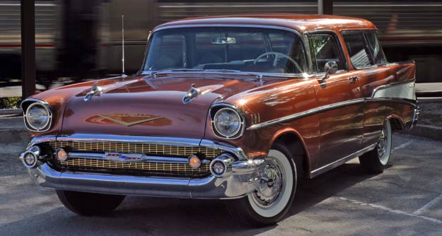 57-Chevy-Nomad
