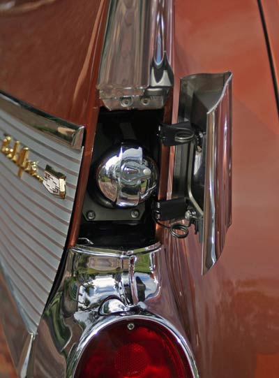 57-Nomad-fuel-filler-door