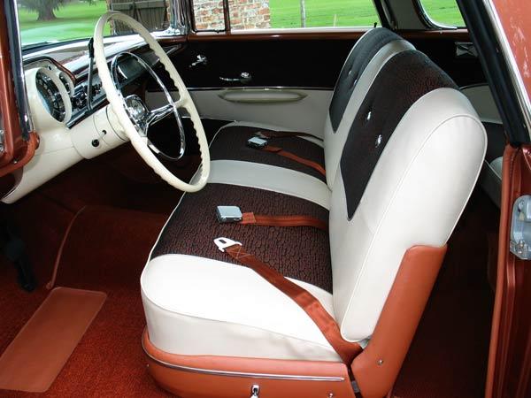 57-Nomad-interior