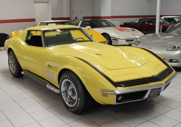 69-Corvette-ZL1