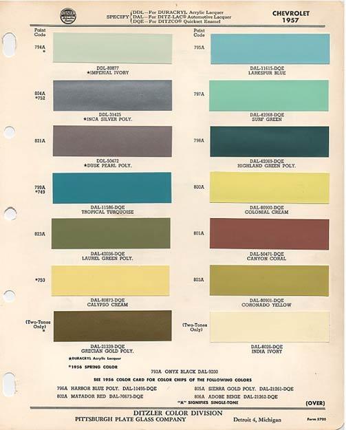 auto-color-2
