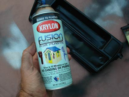 don't-spray-at-home