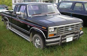 1984-F150