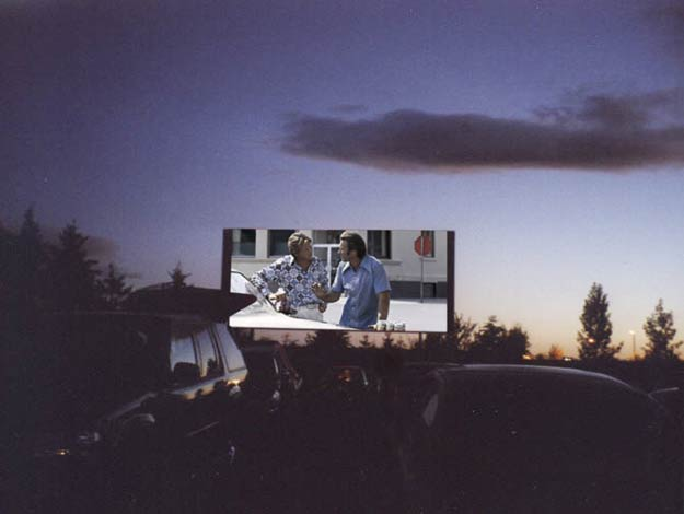 drive-in-pic