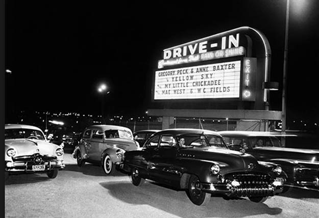 old-drive-in