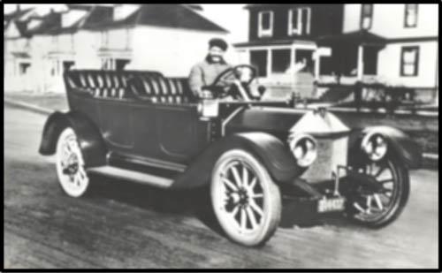 1912-Chevrolet 1912