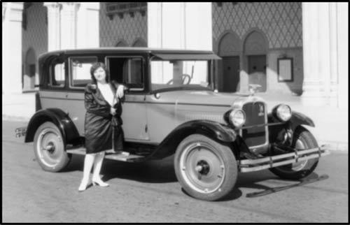 1927-Chevrolet-AA-Capitol