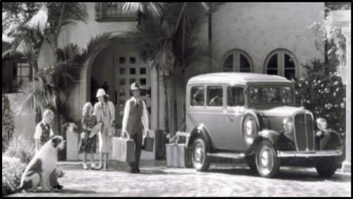 1936-Suburban