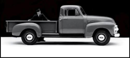1947-pick-up