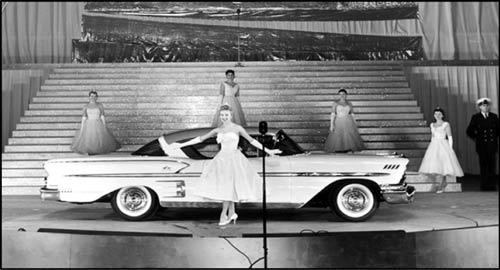 1958-Impala