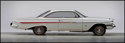 1961-Impala-SS