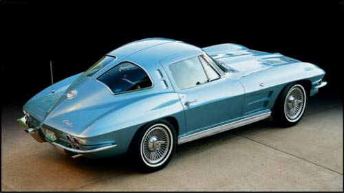 1963-Corvette-Sting-Ray