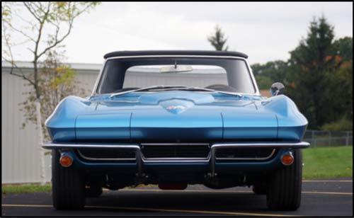 1965-Corvette-396