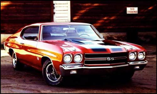 1970-Chevelle-SS-454-LS6