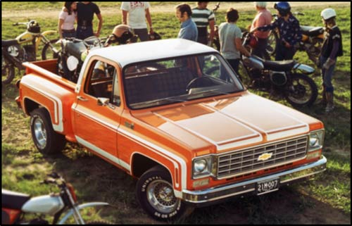 1973-C:K-Series-pick-up