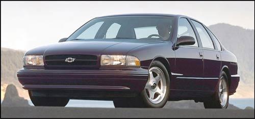 1994-Impala-SS