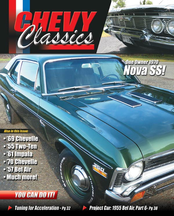 Chevy-Classics-February-2016-cover