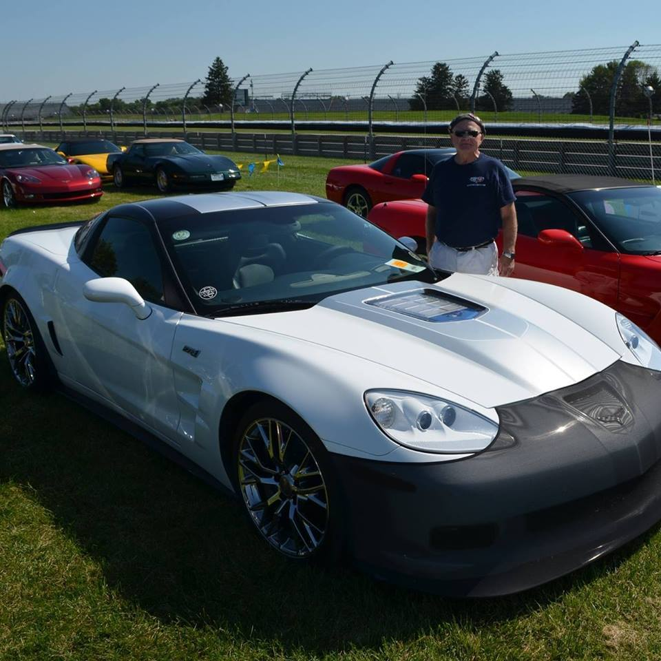 Luxury Most Collectible Corvettes Gift - Classic Cars Ideas - boiq.info