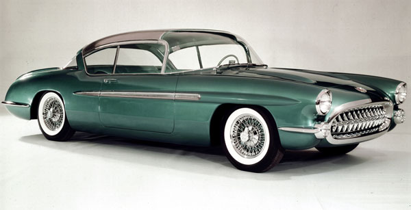1956-Corvette-Impala-GM-motorama